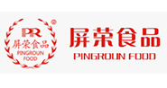 PINGROUN FOOD